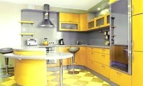 idee cuisine ikea bar cuisine ikea tables cuisine ikea table haute cuisine ikea the