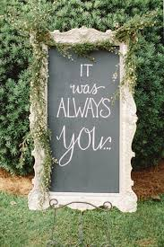 Chalkboard Wedding Sayings 136 Best Quotes Images On Pinterest Thoughts Words And Pallet