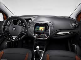 renault truck interior renault captur 2014 pictures information u0026 specs