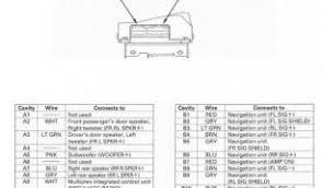 bmw k1200lt wiring diagram bmw wiring diagrams