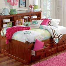 best bookcase bed products on wanelo