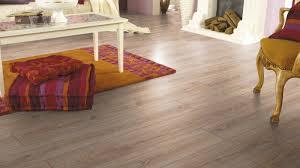 White Washed Laminate Flooring Laminate Select Whitewashed Oak D2987