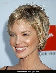 women u0027s hairstyles over 60 short latestfashiontips com