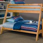 new design full twin bunk bed ideas original models in full twin