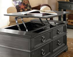 coffee table marvellous black lift top coffee table ideas double