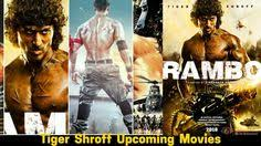 18 upcoming complete south indian movies list 2018 with cast and