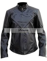 catherines black friday sale black friday sale on leather jackets women leather jacket