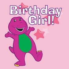 Barney And The Backyard Gang Logo 73 Best Barney Images On Pinterest Barney The Dinosaurs