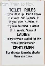 Bathroom Art Printables Free Vintage Bathroom Printables Farmhouse Style Funny Quotes