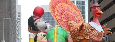 guide everything to about houston s thanksgiving day parade