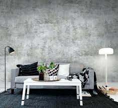textured wall ideas textured wall paint in living room the best textured painted walls