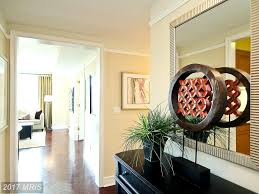 Home Design Show Washington Dc by Real Estate For Sale 1111 23rd St Nw 3g Washington Dc 20037