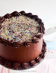 109 best cakes delight images on pinterest desserts cakes and