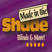 Blinds Shutters And More Custom Window Treatments Made In The Shade Blinds U0026 More