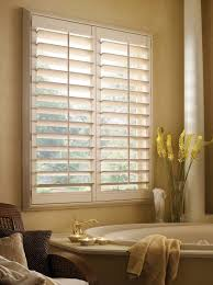 Shutters And Blinds Sunshine Coast Gallery