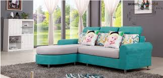 sofa design blue green sofa sofa cost u201a sofa colours u201a affordable