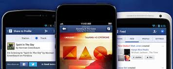pandora patcher apk pandora patcher apk 2 7 2 easy apk