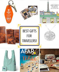 best gifts for travelers images Apps gadgets archives a friend afar png