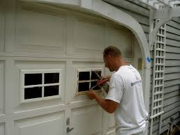 popular garage door paint ideas painting interior design home