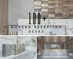 Reception Desks Modern Modern Reception Desk Modern Reception Desks Design Inspiration