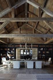 The Great Barn At Stone Mountain Best 25 Rustic Barn Homes Ideas On Pinterest Barn Houses Barn