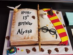 happy birthday book book cakes 2 benonsensical beelog cakes i like an book