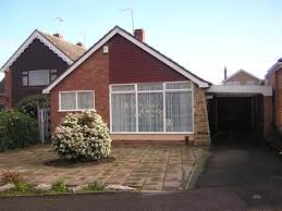 properties for sale in kingswinford kingswinford west midlands