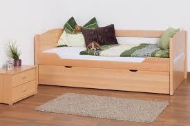 Single Storage Beds Single Bed Storage Bed