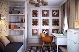 Bookshelves For Boys by Kids Bedroom Brillaint Decoration Ideas For Boys Room With