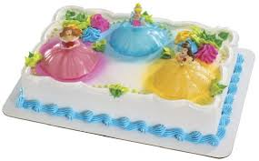order birthday cake princess birthday cake order online