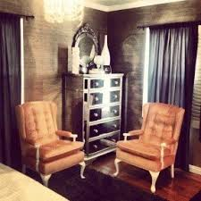 bedroom chairs foter