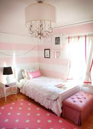 30 colorful girls bedroom design ideas you must like girls pink room