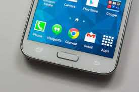 how to use music for galaxy s5 ringtones