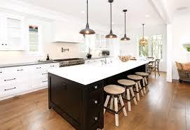 quartz kitchen island countertops breathingdeeply