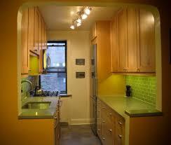 kitchen lighting design guidelines kitchen design leading kitchen lighting design kitchen