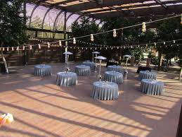 Wedding Venues Phoenix Az 32 Best Arizona Wedding Venue Ideas Images On Pinterest Arizona