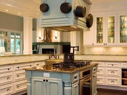 kitchen 41 kitchen vent hoods kitchen vent hood ideas impressive