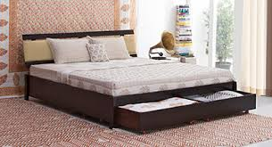 double bed designs add photo gallery bed by design home interior