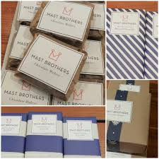 Where To Buy Mast Brothers Chocolate Mast Brothers U2014 Pleasure In Simple Things