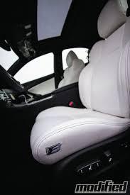 2012 lexus is250 f sport horsepower 2012 lexus is f modified magazine