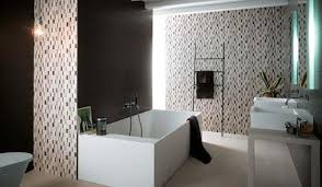 contemporary bathroom tiles design ideas modern interior design trends in bathroom tiles 25 bathroom