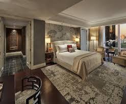 Luxury Hotels Nyc 5 Star Hotel Four Seasons New York Luxury 5 Star Hotel Manhattan Mandarin Oriental New York