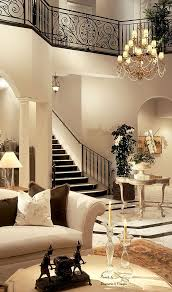 best 25 luxury living rooms ideas on pinterest inside mansions
