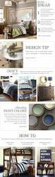 Bedroom Design Map 78 Best Elementary Boy Room Images On Pinterest Boy Room