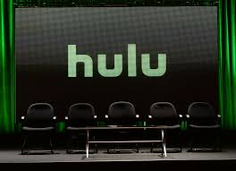 hulu wants to add tv channels to its library of on demand content