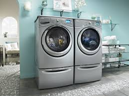 Clothes Dryer Troubleshooting Kenmore Washer And Dryer Repair Archives Absolute Appliances Repair