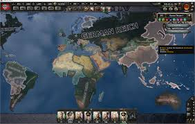 New World Order Map by New World Order Achievement Woooo Album On Imgur