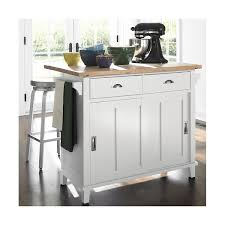 belmont white kitchen island white kitchen island