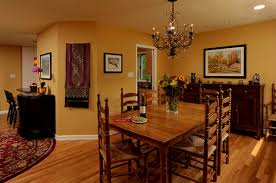 tuscan dining room table 20 outstanding tuscan dining room decors home design lover