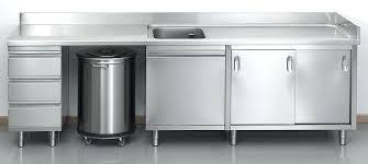 materiel de cuisine d occasion professionnel table de cuisine d occasion materiel de cuisine occasion destiné à